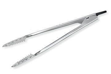 12-inch Pro Tongs