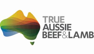 True Aussie Beef and Lamb