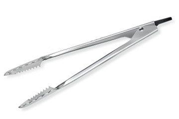 12-inch Pro Tongs